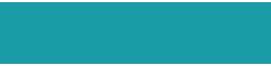NTUC Health | Career Logo